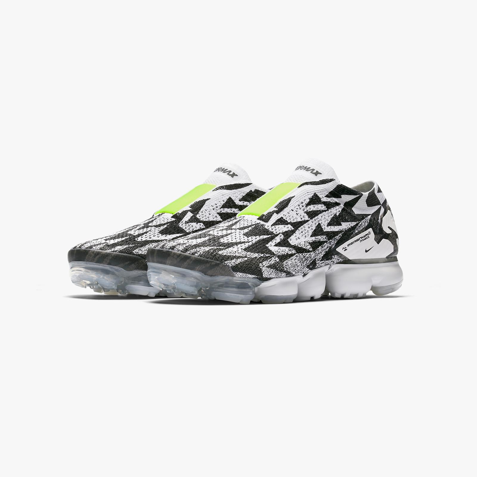 Nike Air Vapormax FK Moc 2 / ACRONYM