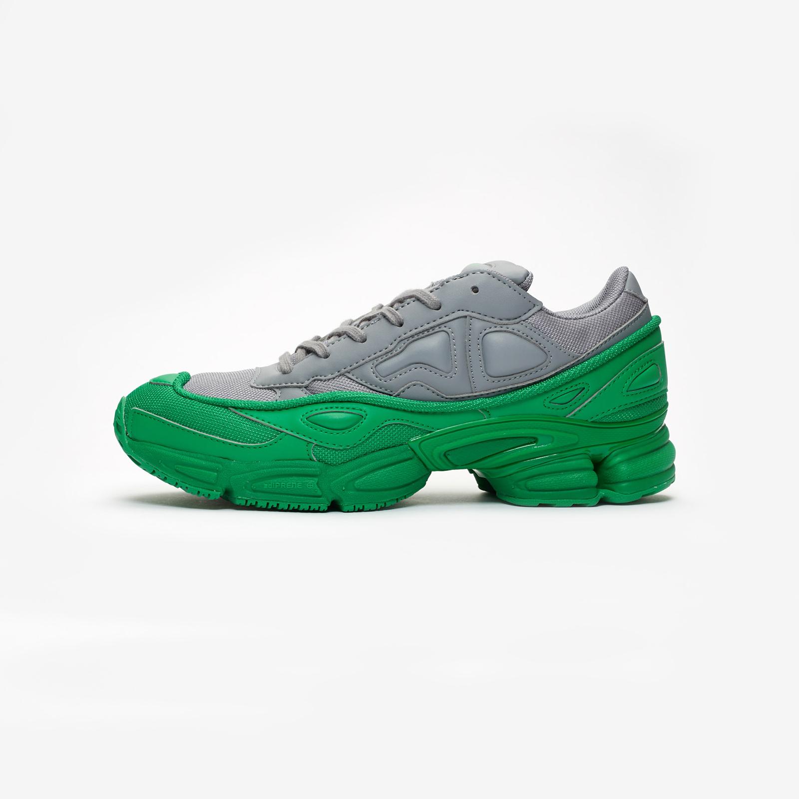 e457ac930bb adidas Raf Simons Ozweego - F34266 - Sneakersnstuff | sneakers ...
