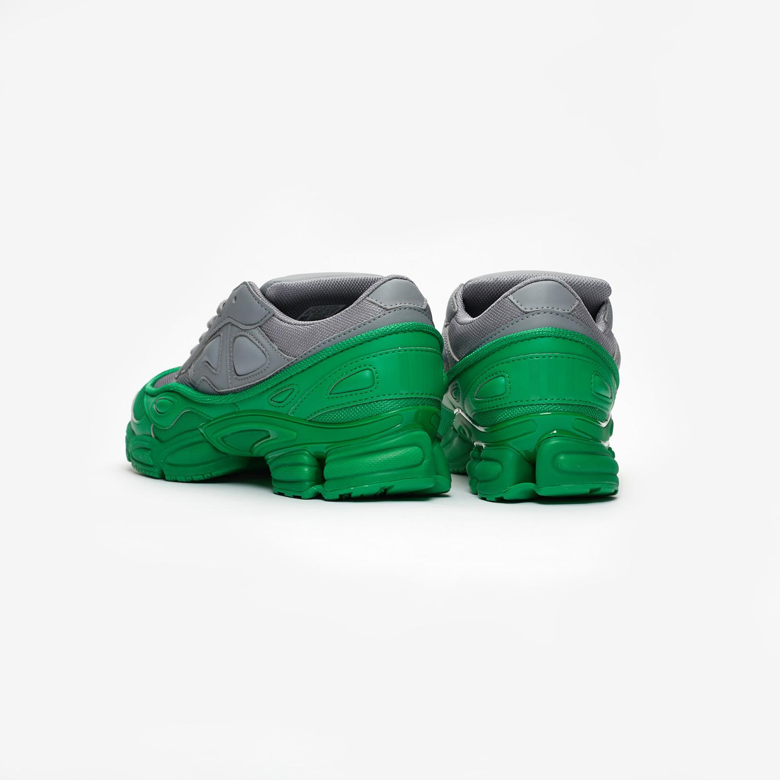 I Raf Adidas F34266 Sneakers Simons Sneakersnstuff Ozweego bfy76g