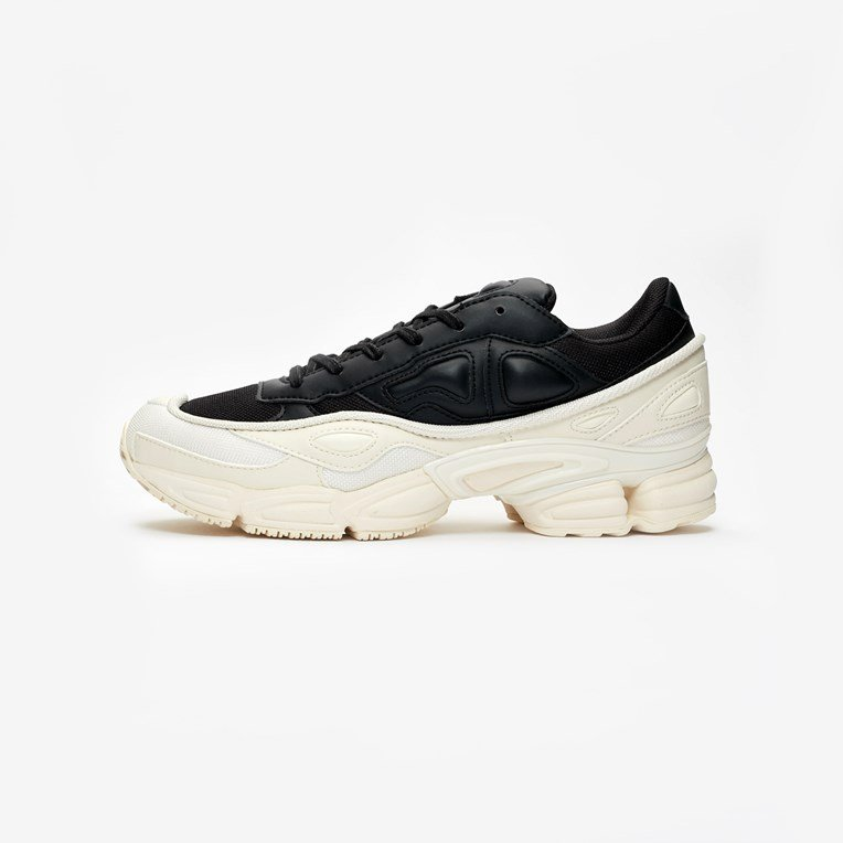 best sneakers 382e2 01797 adidas Raf Simons Ozweego - F34264 - Sneakersnstuff ...