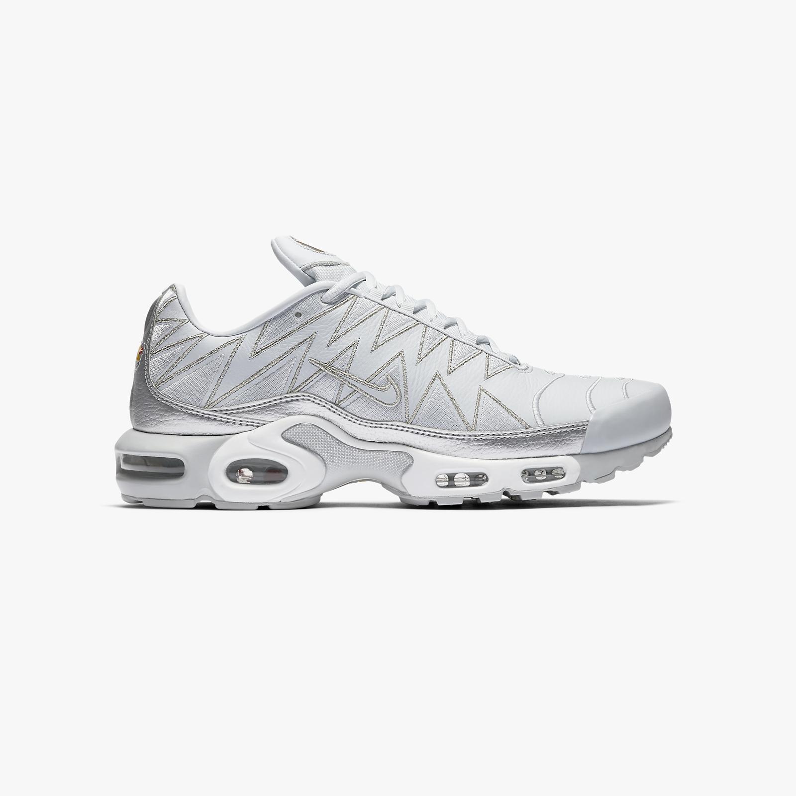 big sale efe45 ec2a6 Nike Sportswear Air Max Plus