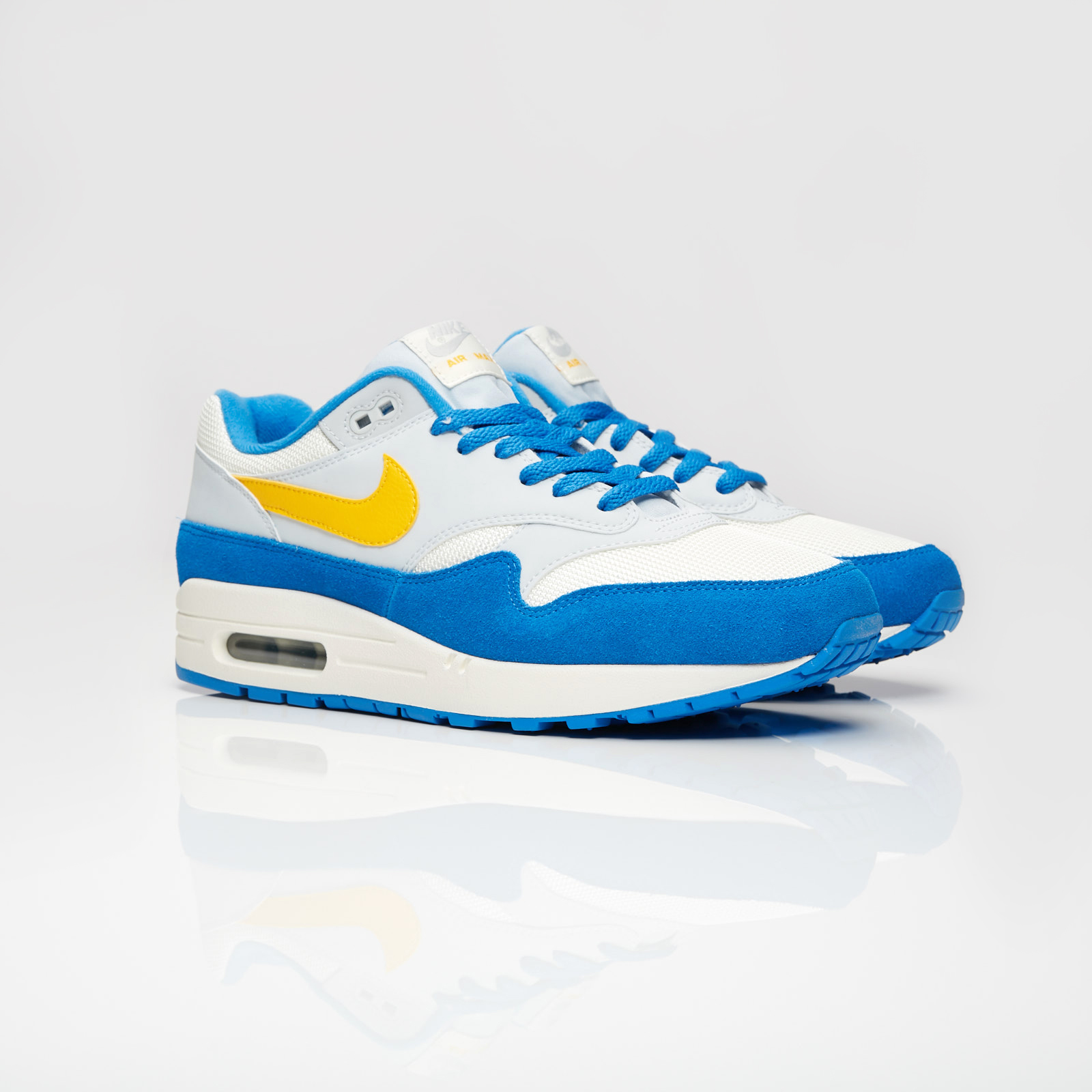 info for 8455f af3f7 Nike Sportswear Air Max 1