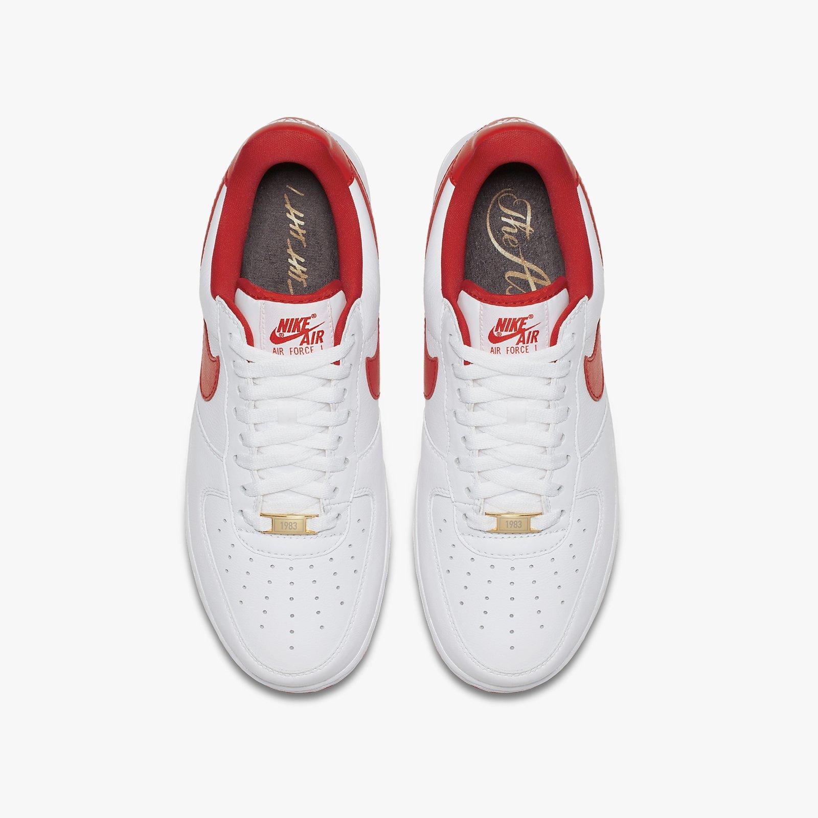 Force Air Sneakersnstuff Ct16 Qs Nike Low Retro 100 Aq5107 1 PkZilTwuOX