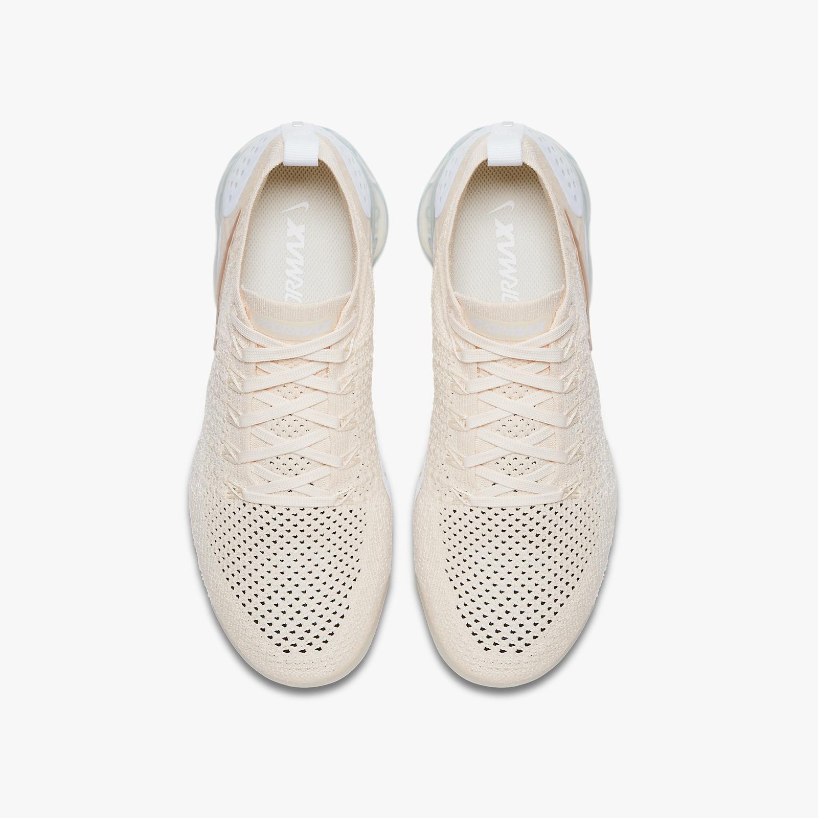 e5843b0ce0 Nike Wmns Air Vapormax Flyknit 2 - 942843-201 - Sneakersnstuff | sneakers &  streetwear online since 1999