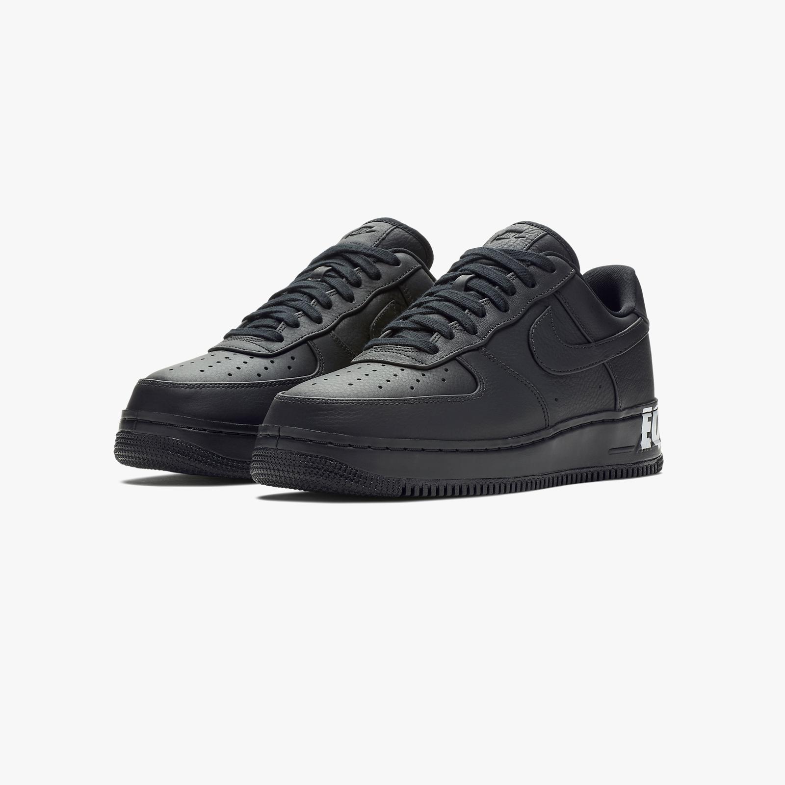 46d1c67ef15 Nike Air Force 1 CMFT Equality - Aq2125-001 - Sneakersnstuff ...