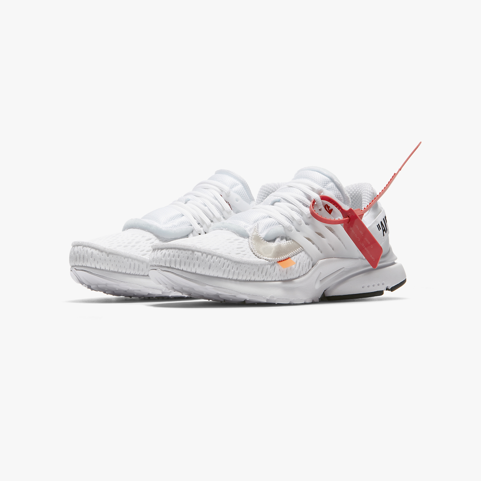 Nike SneakersnstuffSneakers Aa3830 Presto 10Air The 100 eY2IWEDb9H