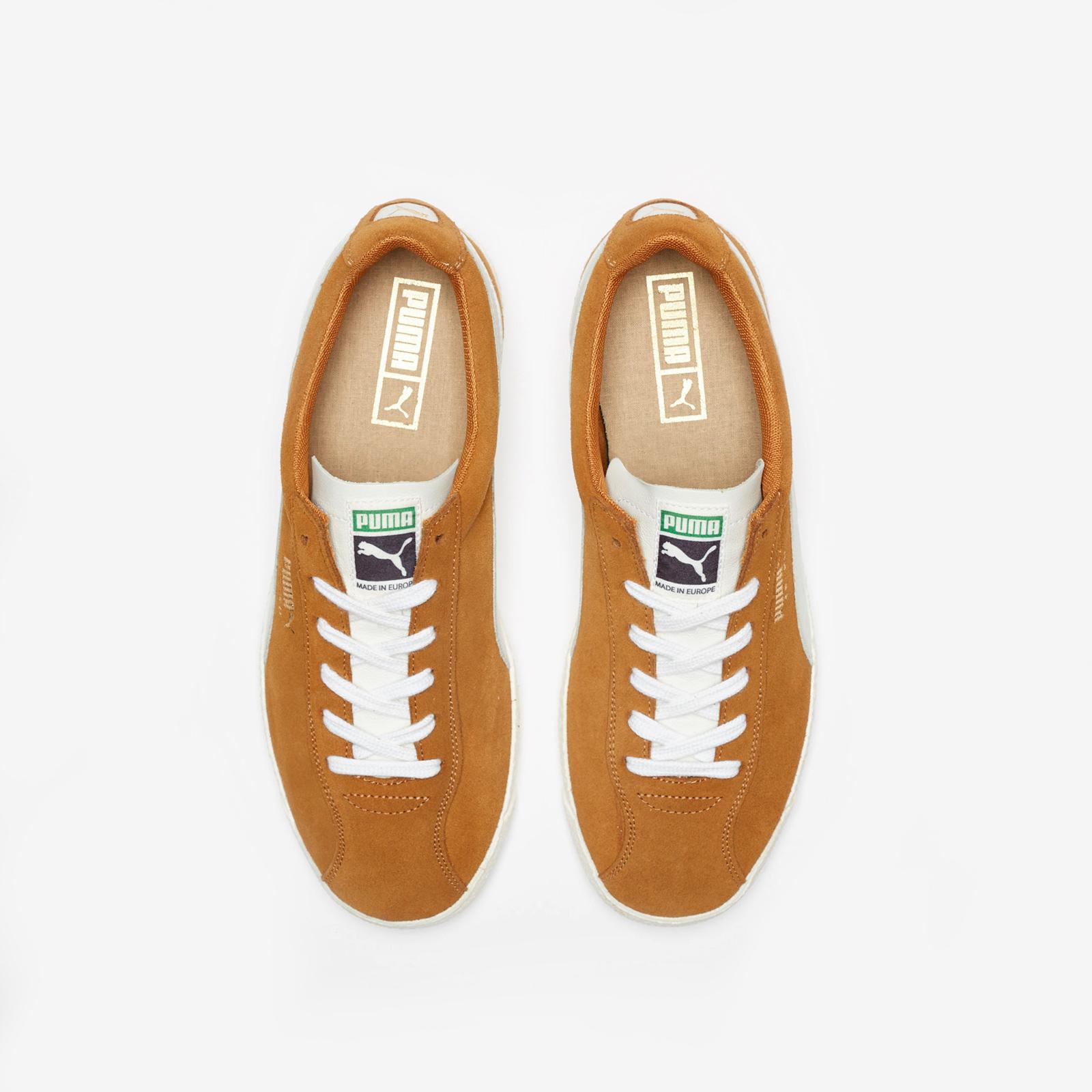 906b8954a4c Puma Te-Ku Prime - 366679-03 - Sneakersnstuff