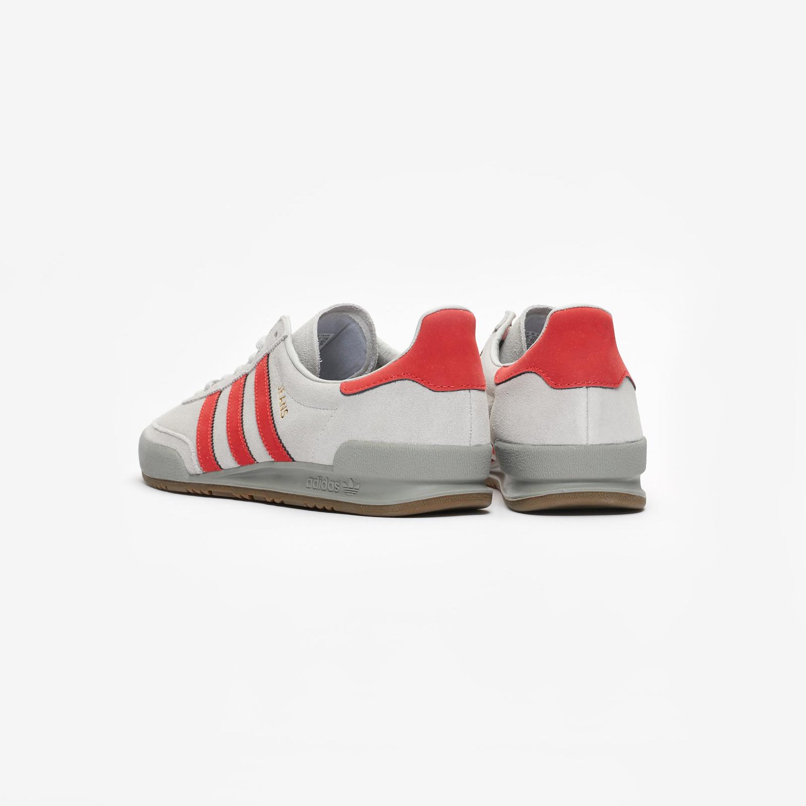 adidas Jeans - B42229 - Sneakersnstuff