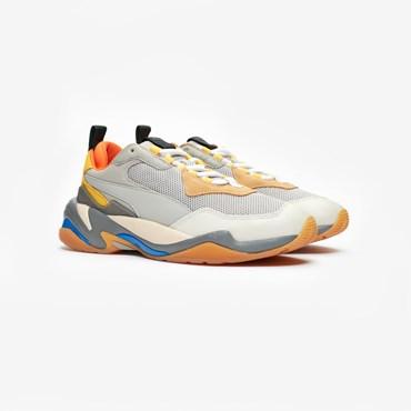 buy online dfa53 55bc9 Rea - Sneakersnstuff   sneakers   streetwear på nätet sen 1999