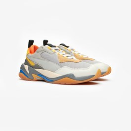 82ad65d20db Sale - Sneakersnstuff