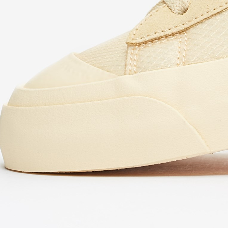 NikeLab The 10: Blazer Mid - 5