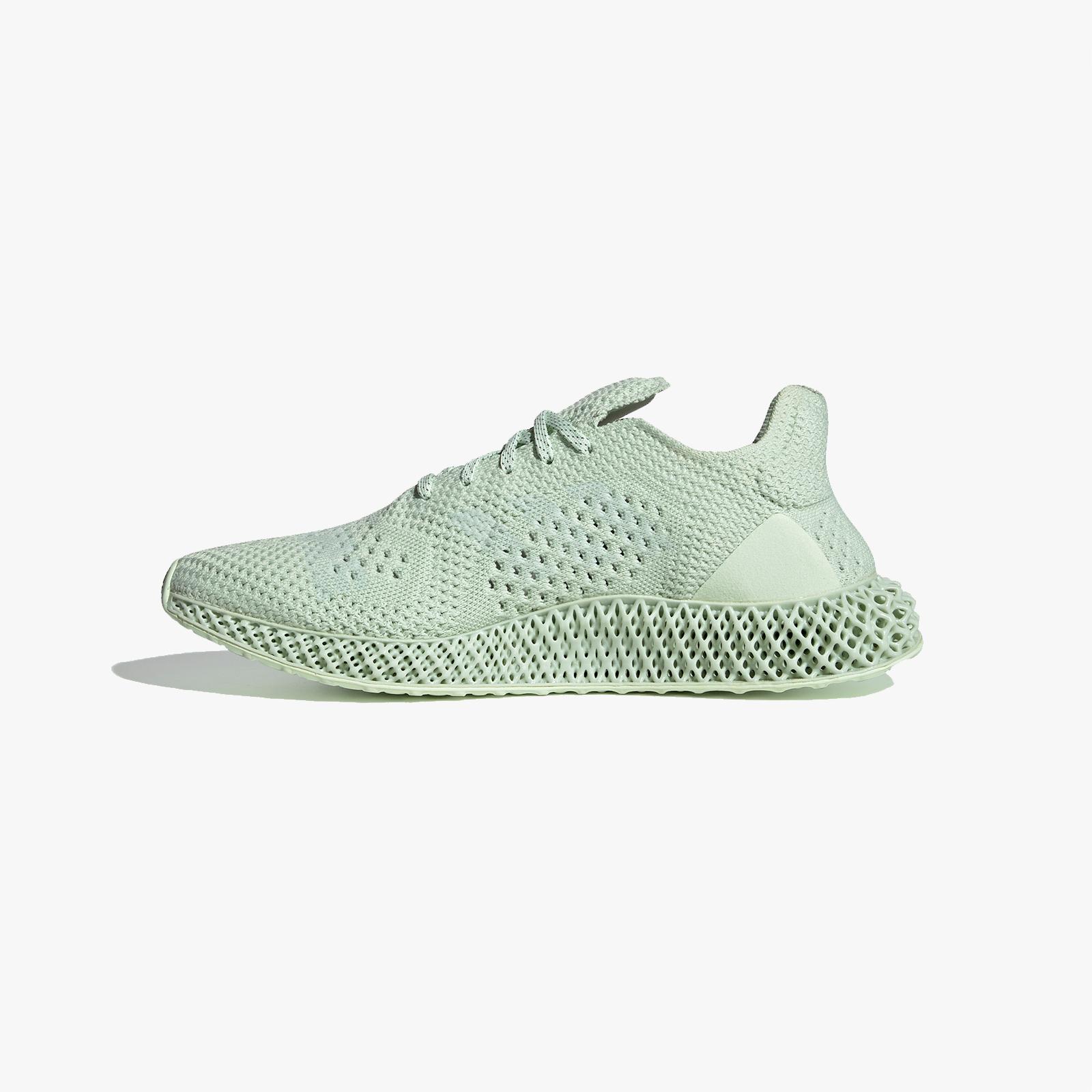 2b1b82b37601fc adidas Future Runner 4D x Daniel Arsham - Bd7400 - Sneakersnstuff ...