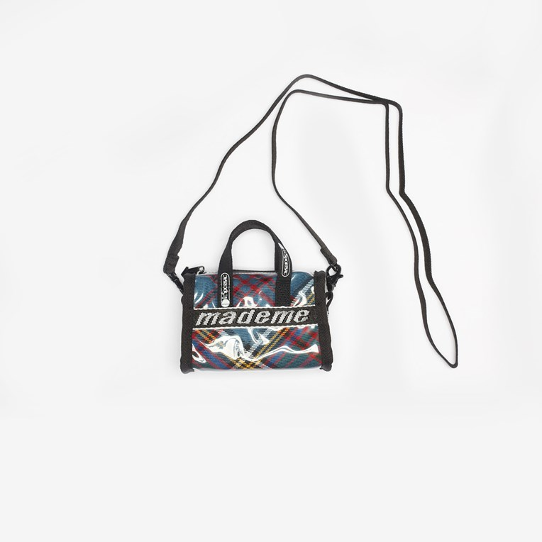 MadeMe Mini Duffel Cross Body