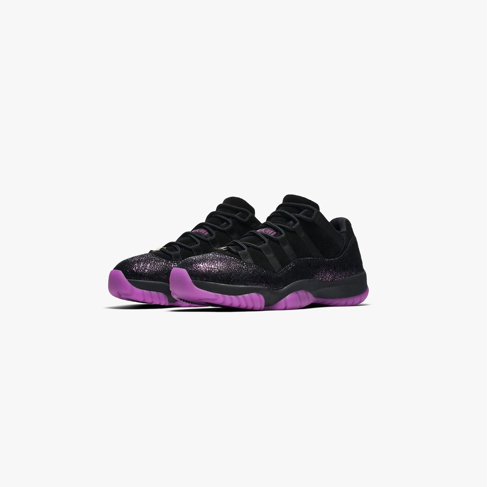2bbe6e21468 Jordan Brand Wmns Air Jordan 11 RTR L Think 16 - Ar5149-005 -  Sneakersnstuff | sneakers & streetwear online since 1999