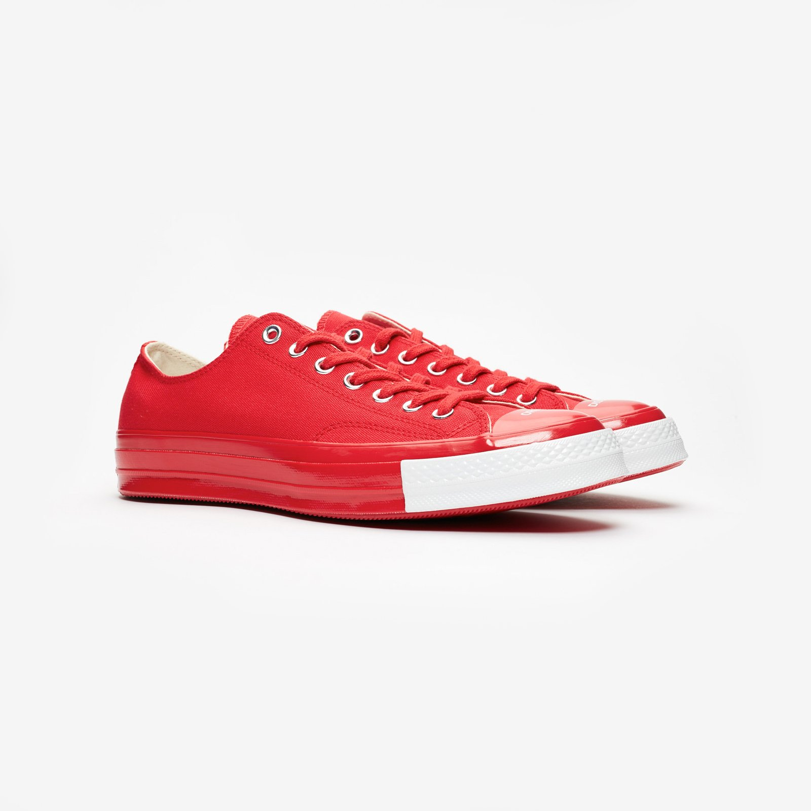 Converse Chuck 70 OX x Undercover 163012c Sneakersnstuff