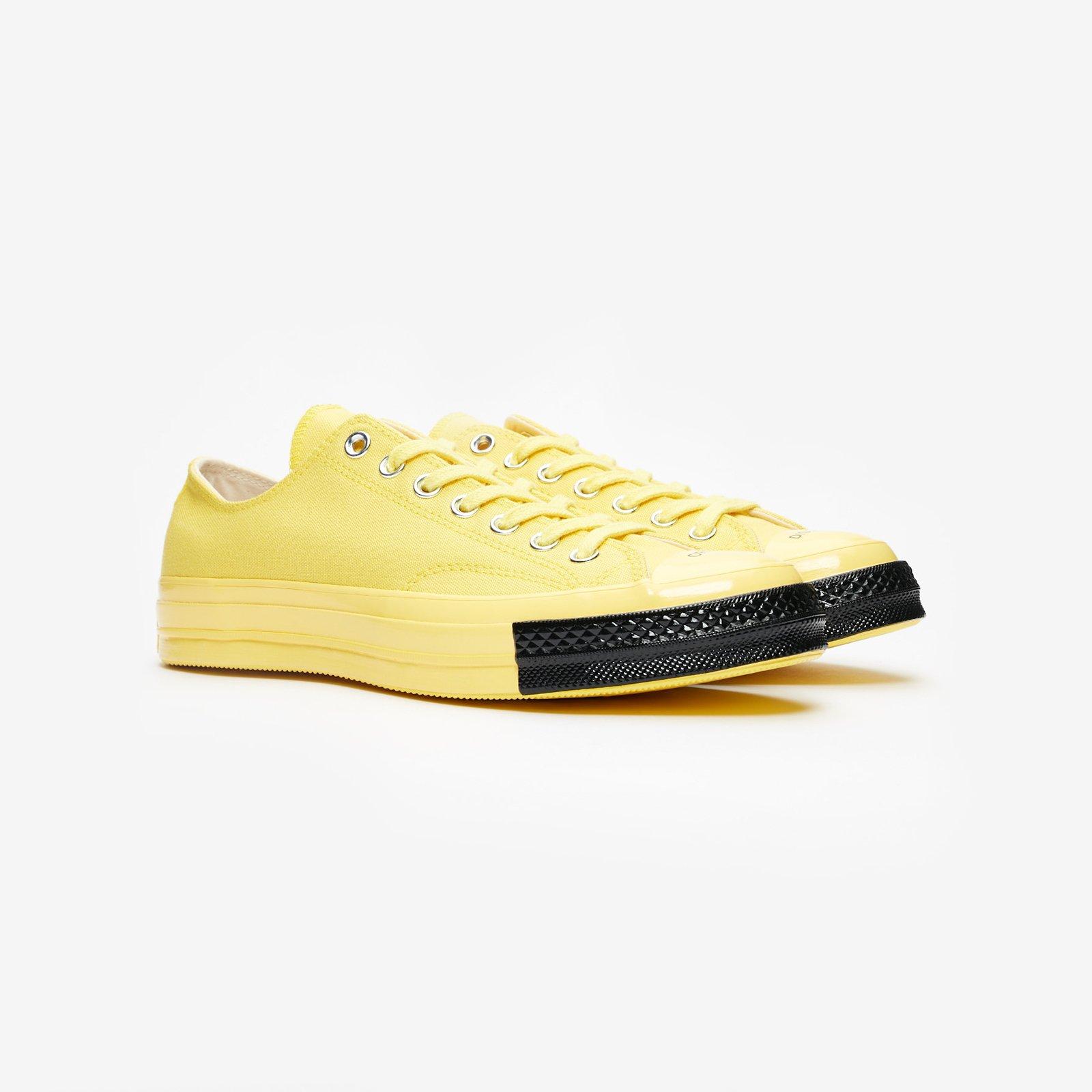 Converse Chuck 70 OX x Undercover 163011c Sneakersnstuff