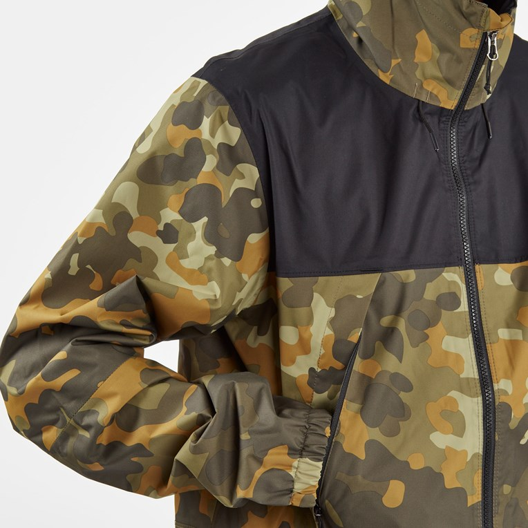 The North Face M 1990 Mountain Quest Jacket - 7