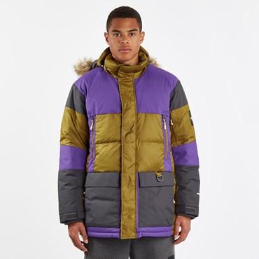 7f77d53218ccd adidas Originals MD Karkaj Jacket GORE-TEX. Sale 50%  174.50  349. M Vostok  Parka