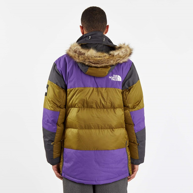 The North Face M Vostok Parka - 3