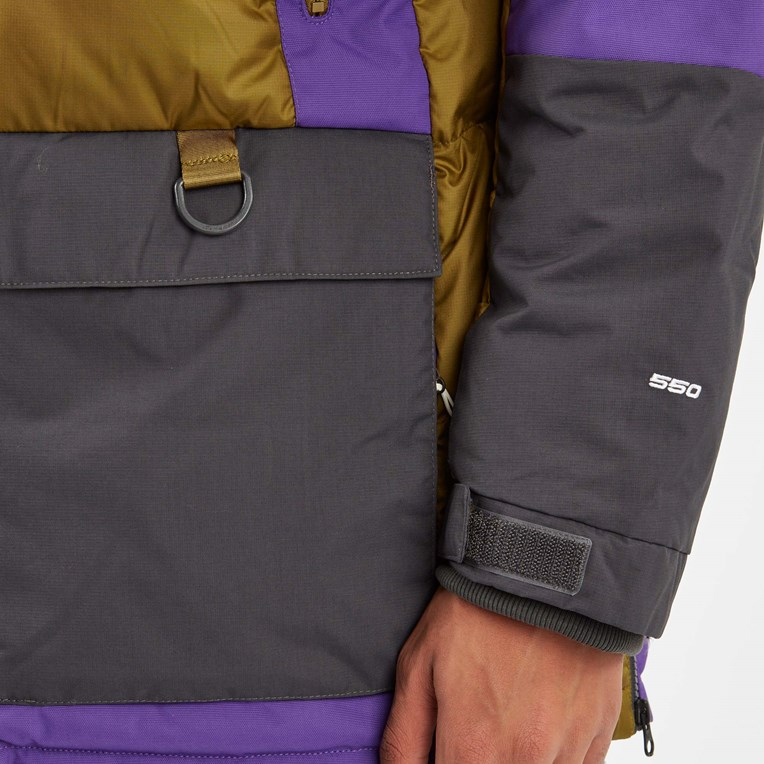 The North Face M Vostok Parka - 6