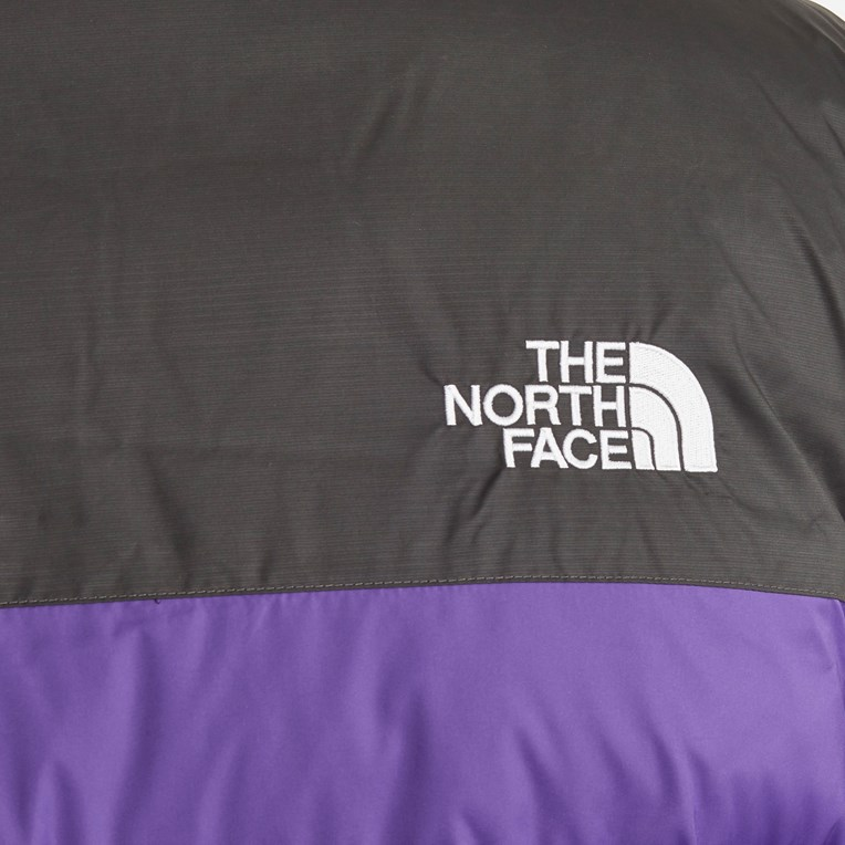 The North Face M 1992 Nuptse Vest - 5
