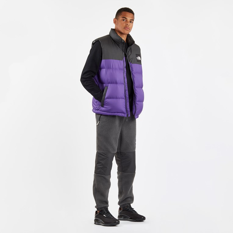The North Face M 1992 Nuptse Vest - 7