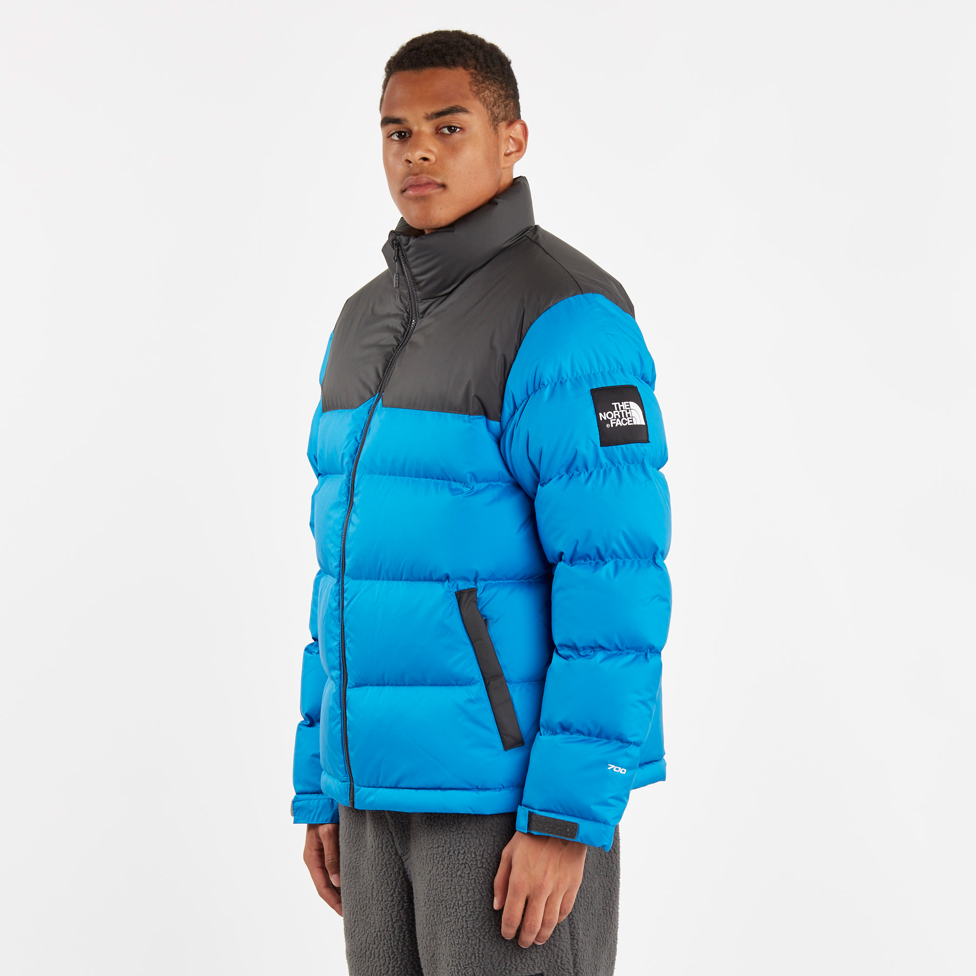 a147dc3f9 The North Face M 1992 Nuptse Jacket - T92zweaa2 - Sneakersnstuff ...