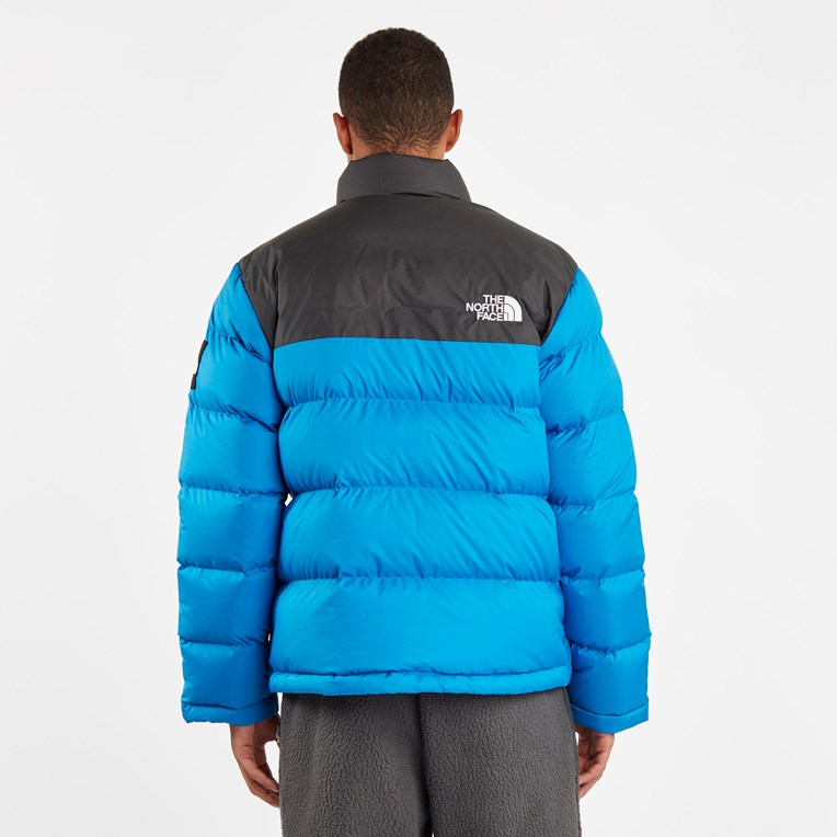 The North Face M 1992 Nuptse Jacket - 3