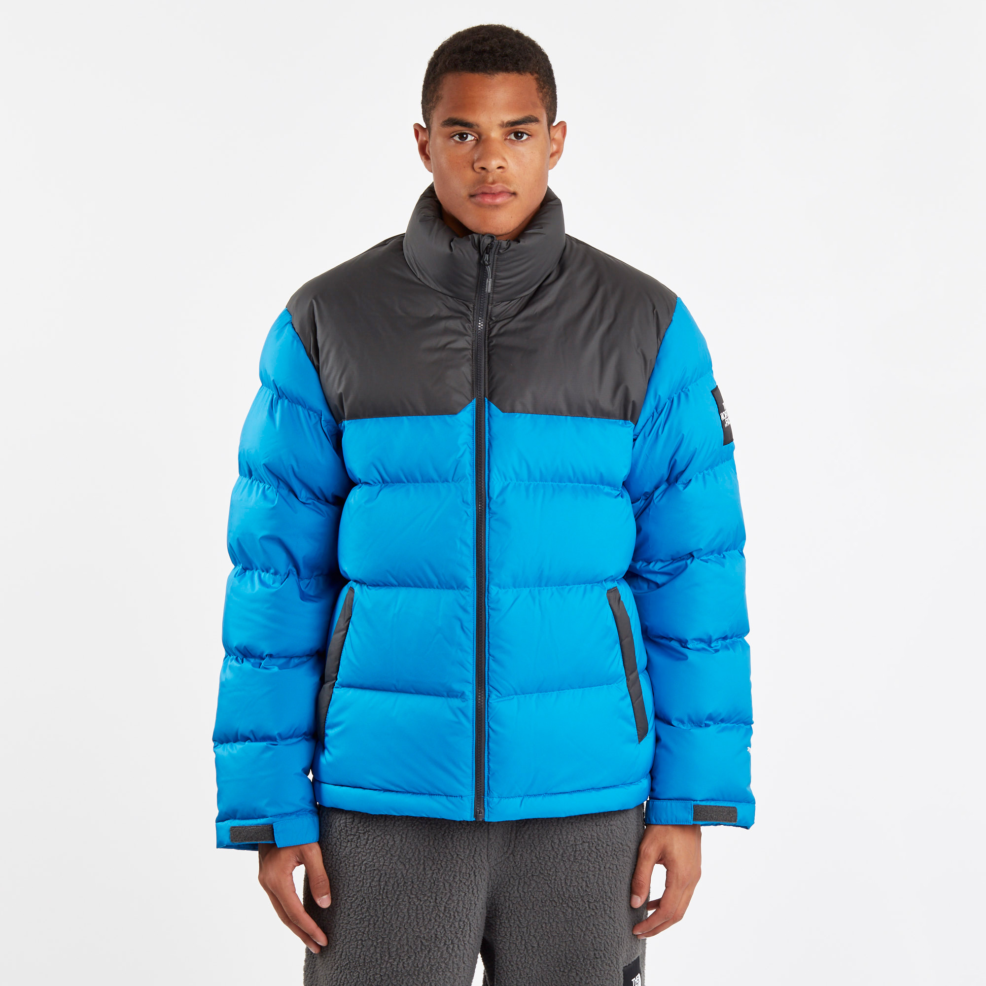 The North Face M 1992 Nuptse Jacket - T92zweaa2 - Sneakersnstuff ... 1597fd3e4