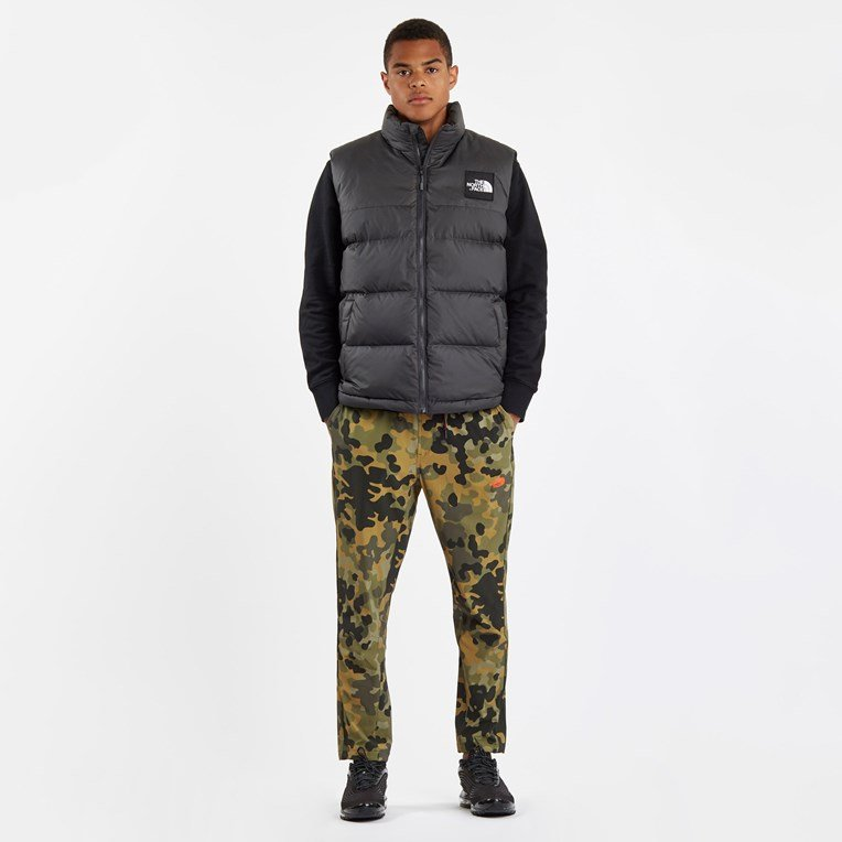 The North Face M 1992 Nuptse Vest - 6