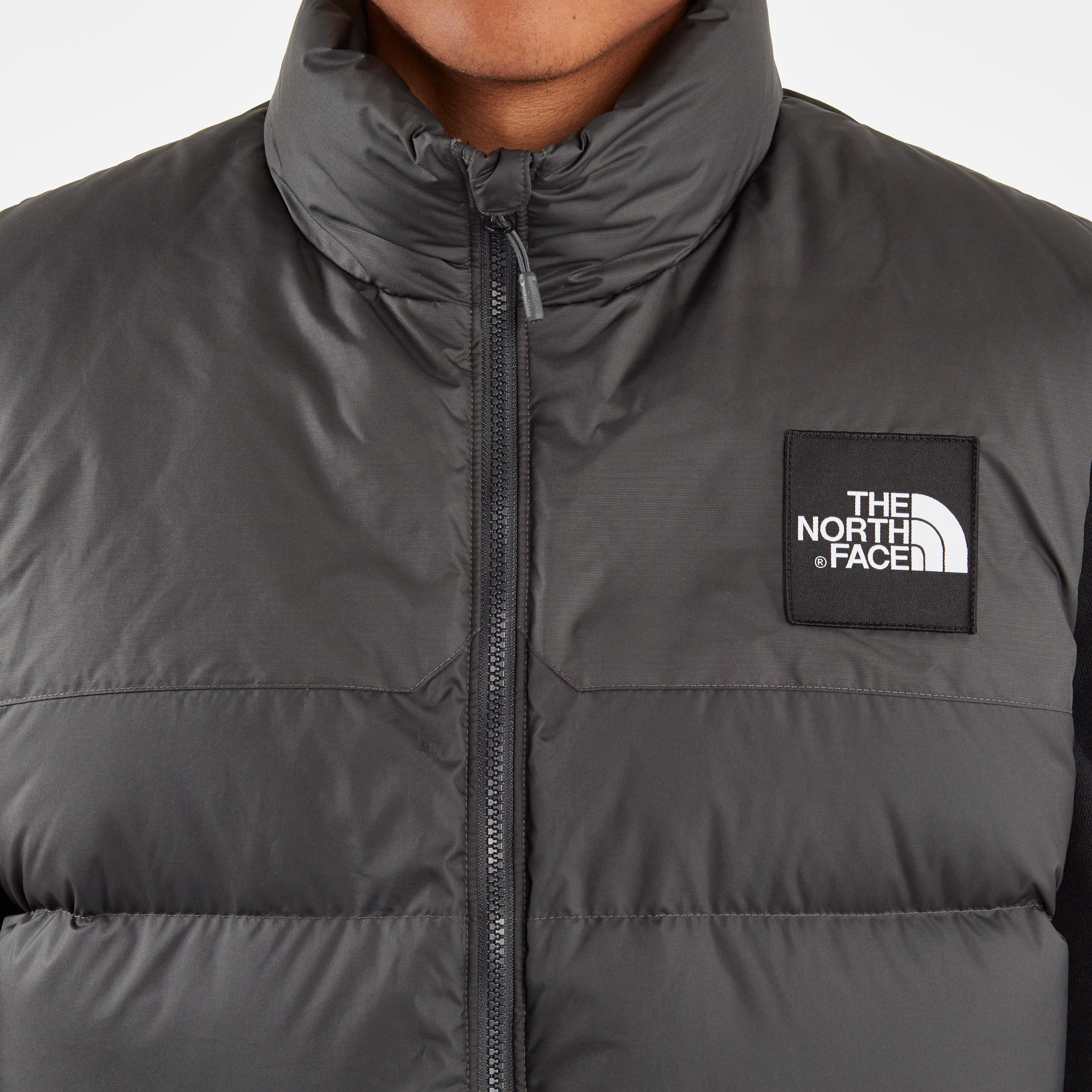 683345110d The North Face M 1992 Nuptse Vest - T92zwn0c5 - Sneakersnstuff ...