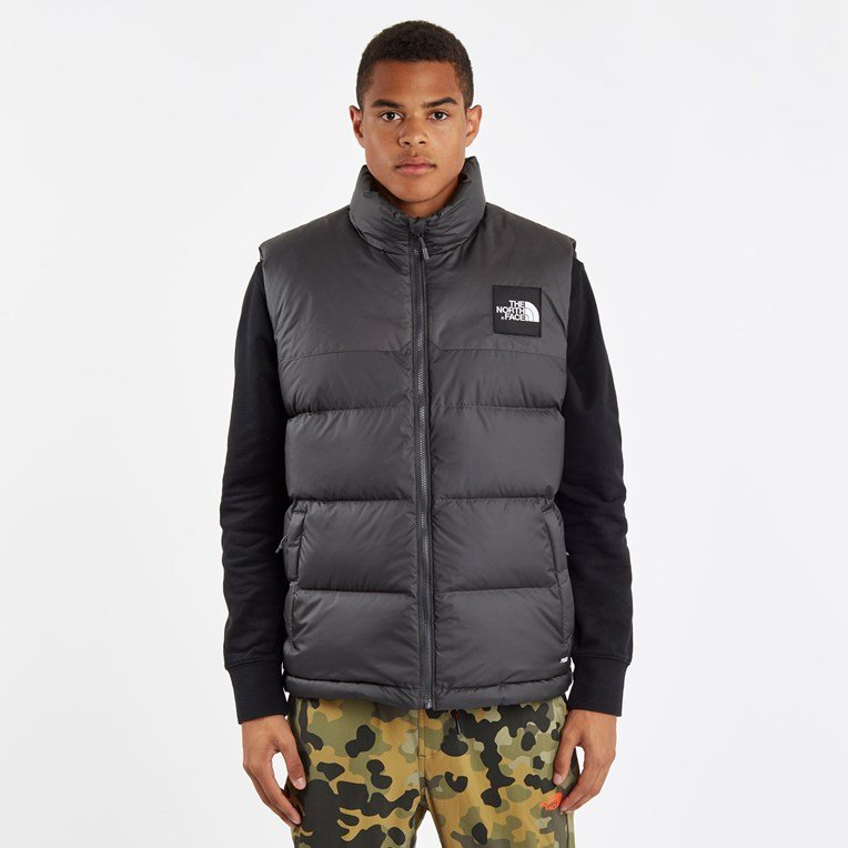 The North Face M 1992 Nuptse Vest