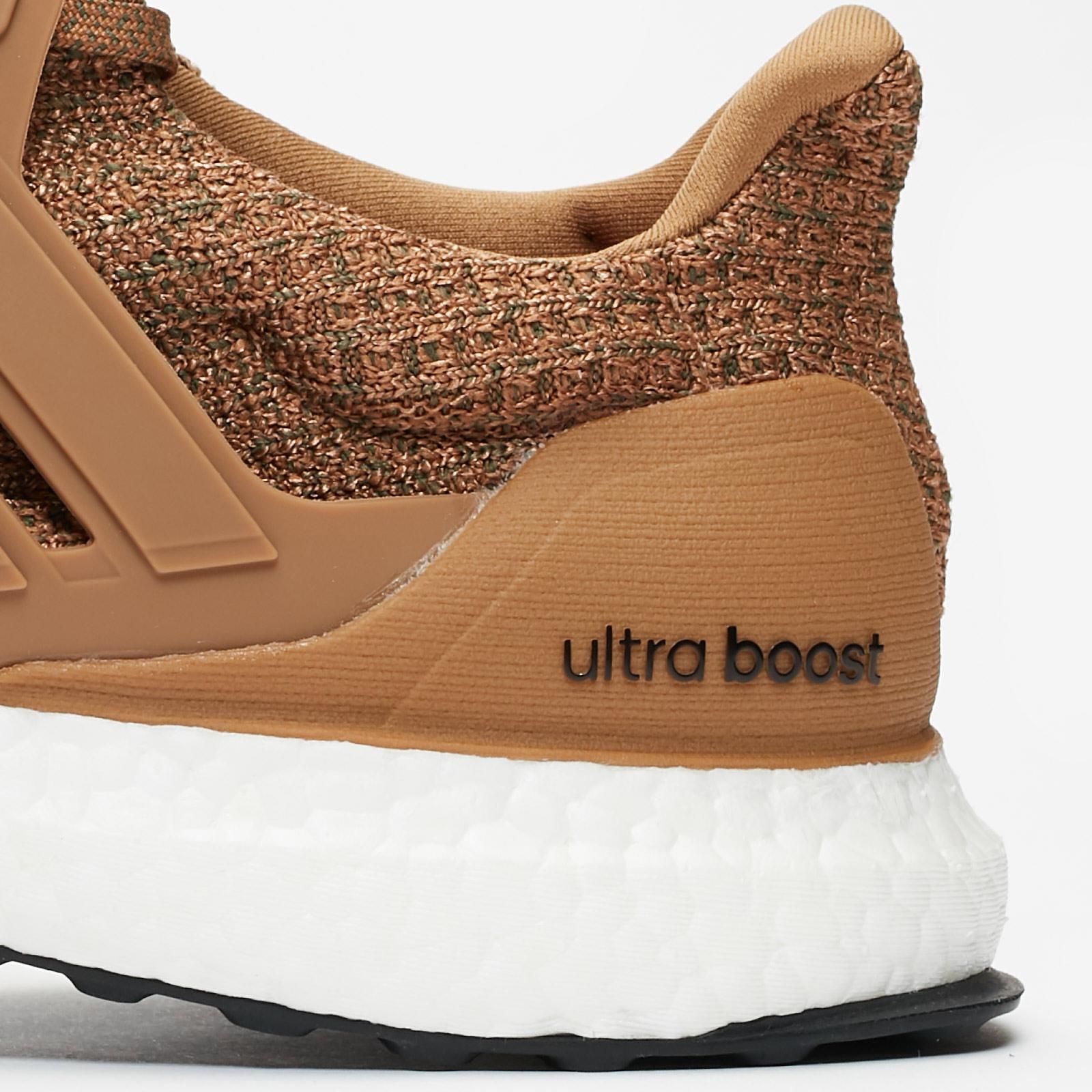 super popular aedbd 3b9eb adidas Ultraboost - Cm8118 - Sneakersnstuff | sneakers ...