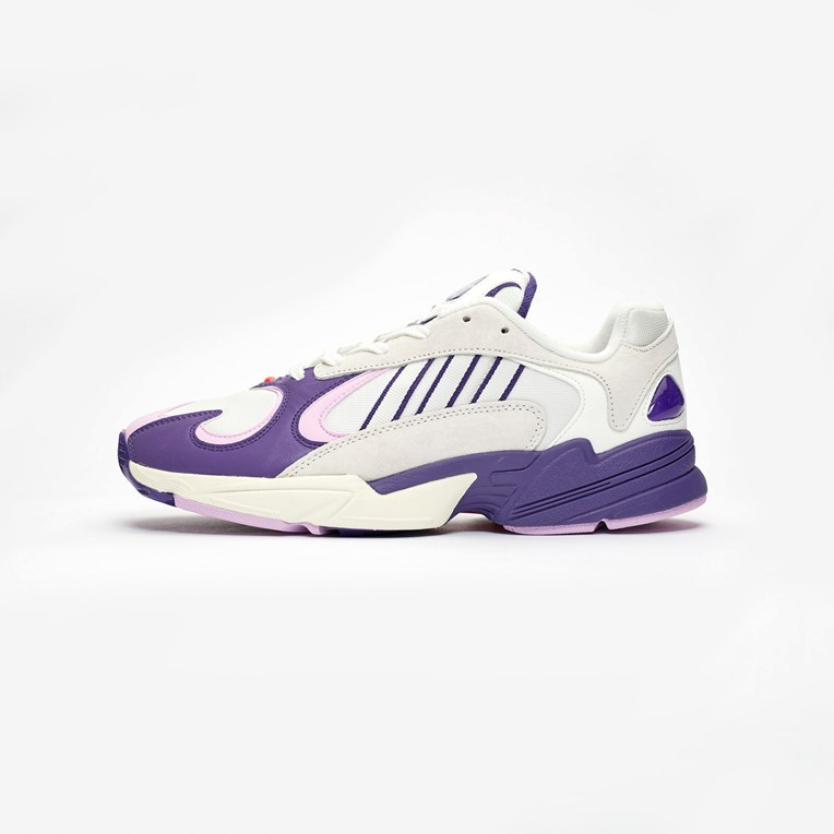 adidas Originals Yung-1 x Dragon Ball Z - 3