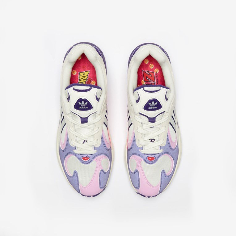 adidas Originals Yung-1 x Dragon Ball Z - 7