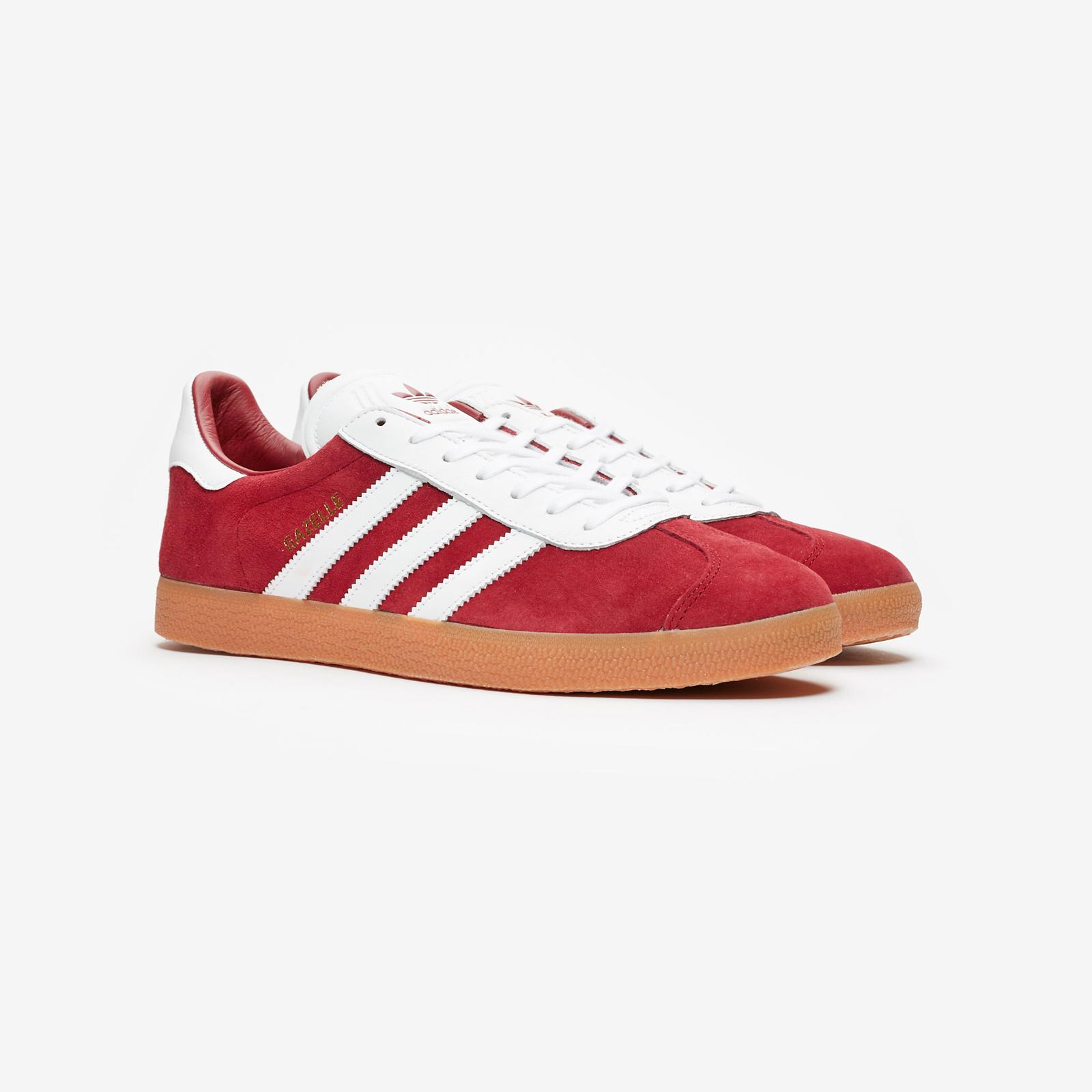 finest selection 9c3d6 71dc7 adidas Originals Gazelle