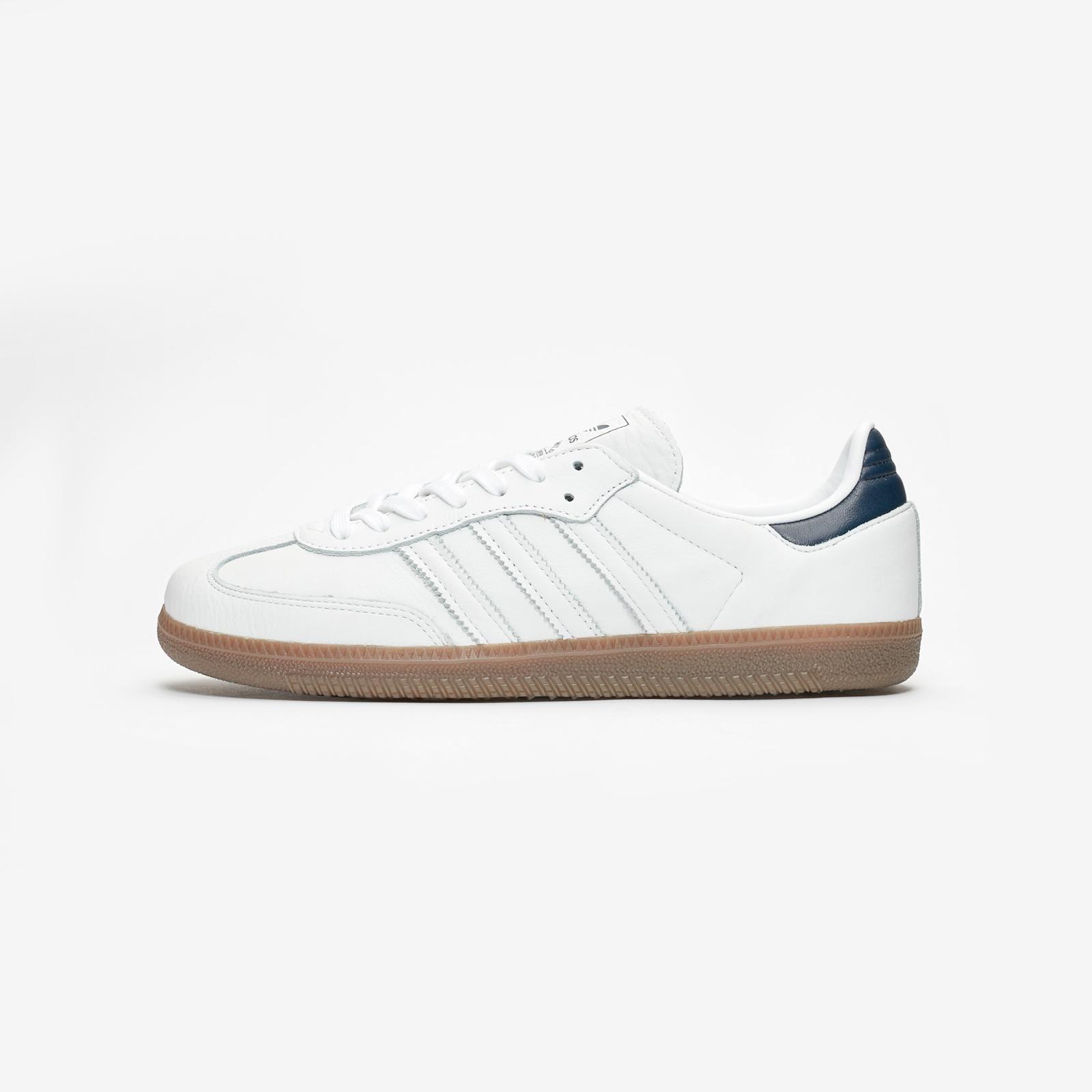 adidas samba 33