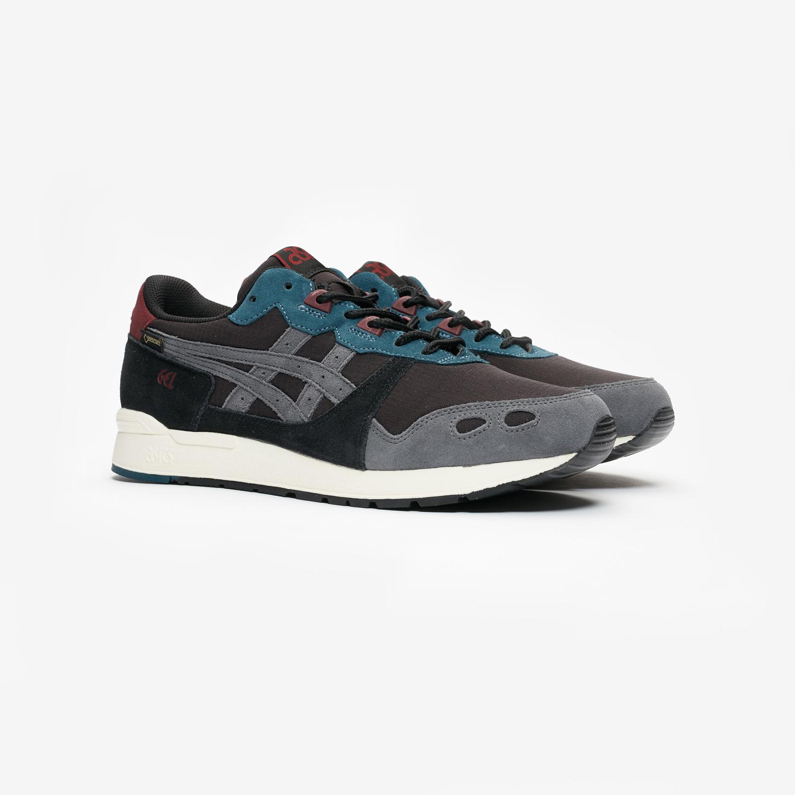 ASICS SportStyle Gel-Lyte G-TX - 1193a038-001 - Sneakersnstuff ...