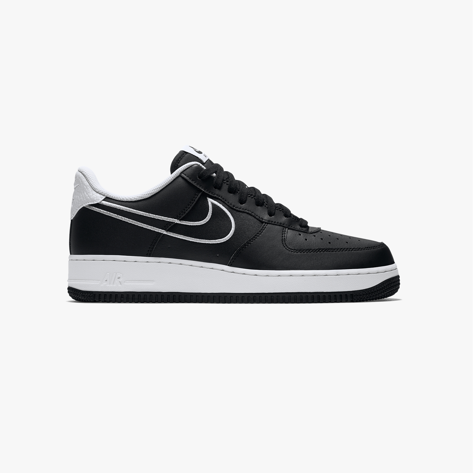 Nike Air Force 1 07 Leather - Aj7280