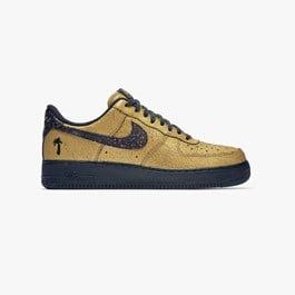 best service 7e3b0 a6598 Nike Sportswear · Air Force 1 07