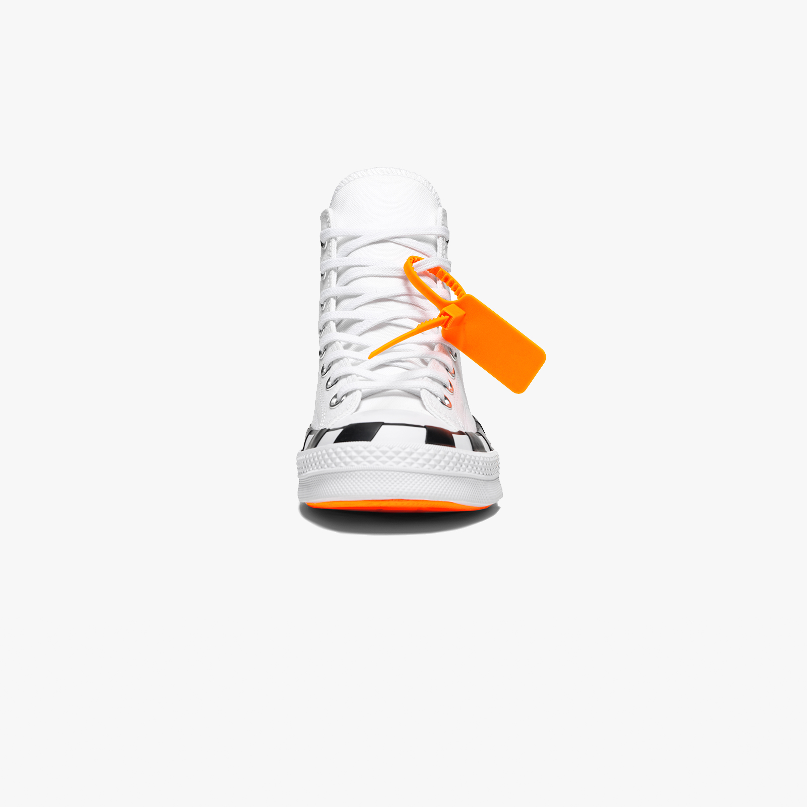 Converse Chuck Taylor 70 x Off White 163862c