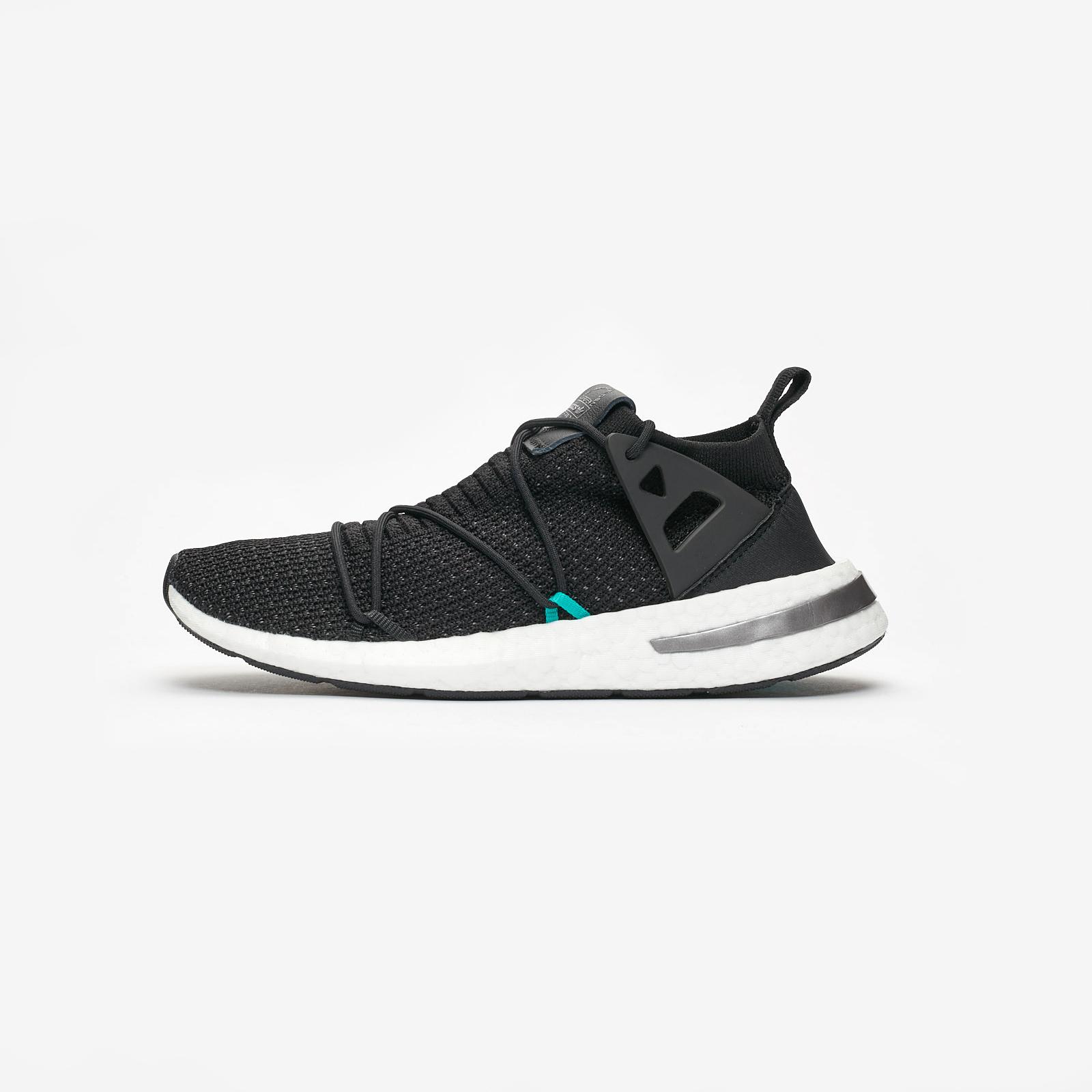 sale retailer 55f6a a1a33 adidas Arkyn PK W - B28123 - Sneakersnstuff   sneakers   streetwear online  since 1999