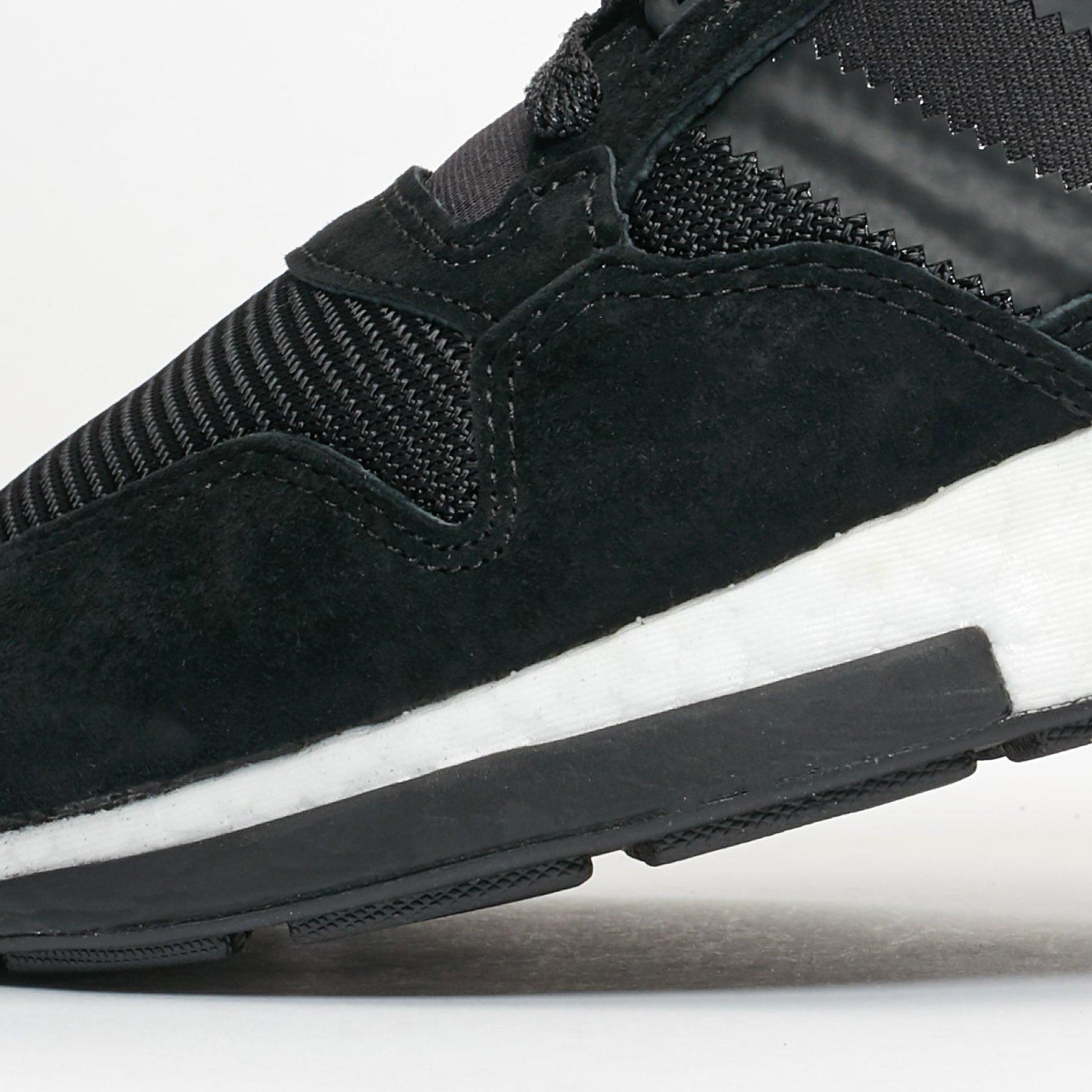 adidas zx 500 rm sneakersnstuff