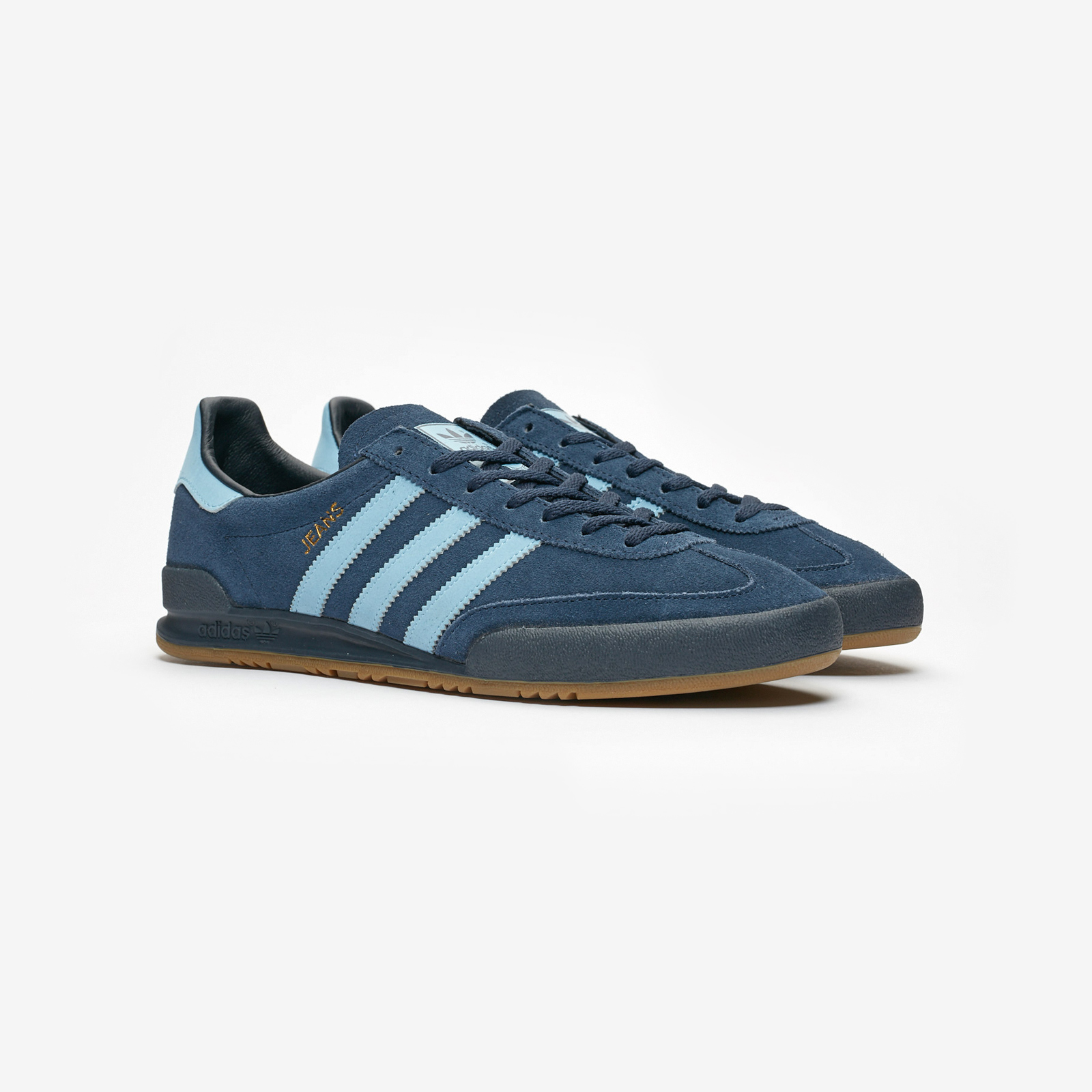 adidas originals Jeans Shoes Streetwear