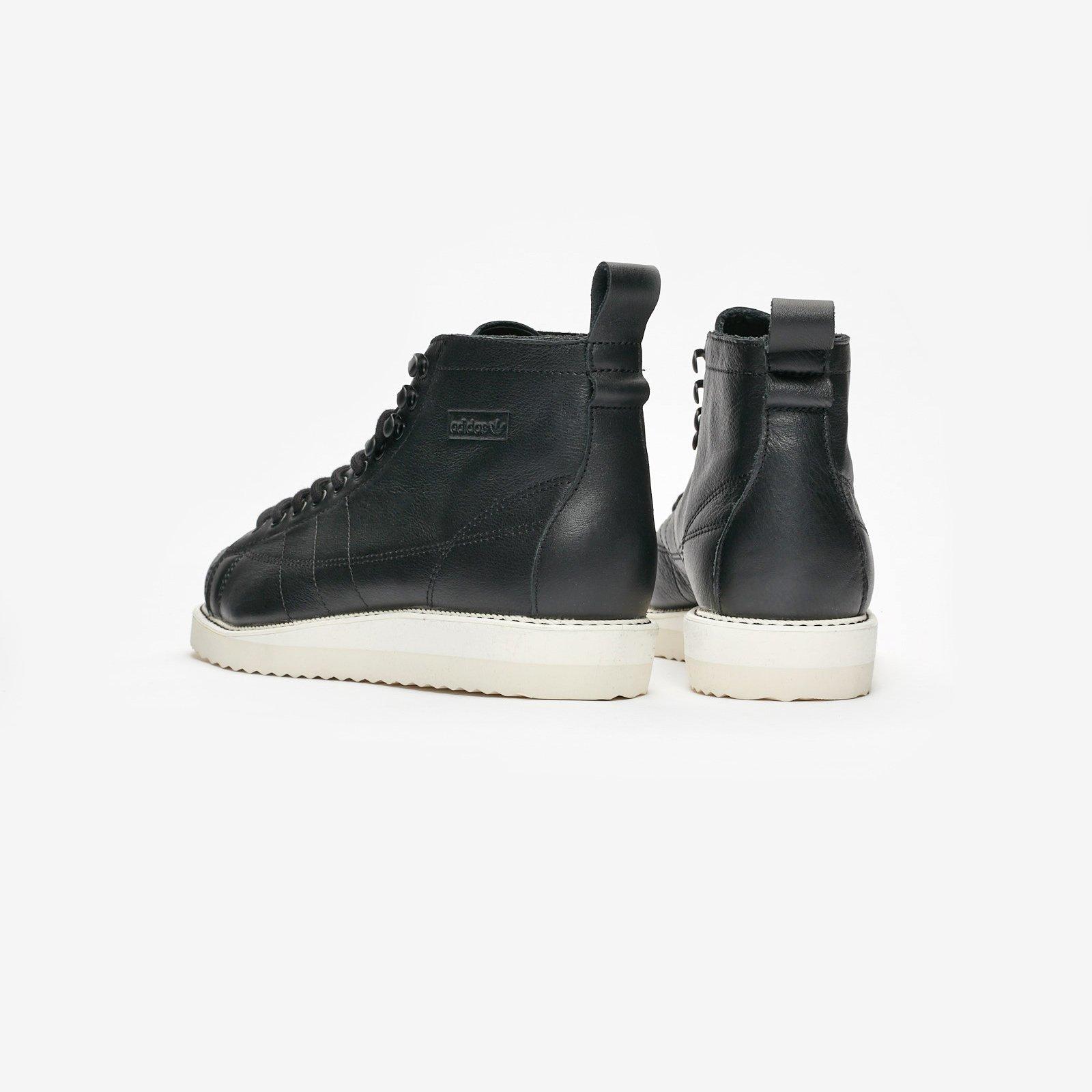 adidas Superstar Boot W - Aq1213