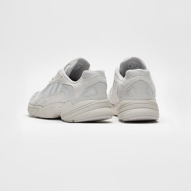 adidas Originals Yung-1 - 2