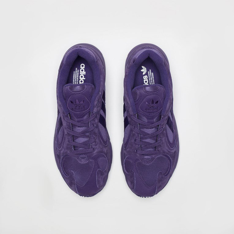 adidas Originals Yung-1 - 5