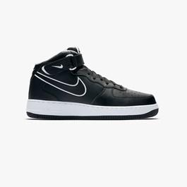 official photos 85602 cbaf8 Nike Sportswear · Air Force 1 ...