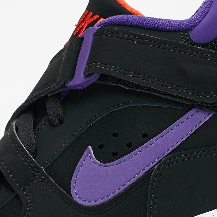 Nike Sportswear Air Force Max CB - 6