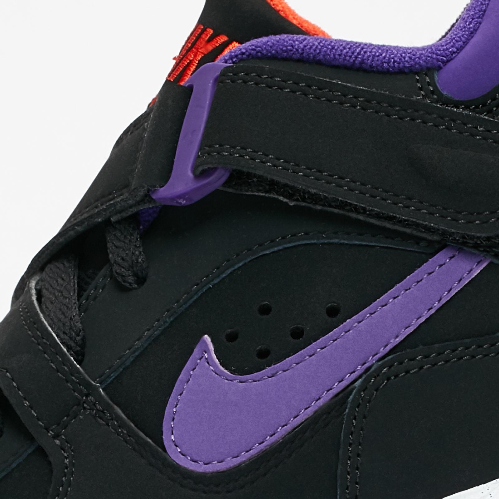 Nike Air Force Max CB - Aj7922-002 - Sneakersnstuff  f00a56eb1